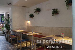 Foto 9 - Interior di Arasseo oleh UrsAndNic