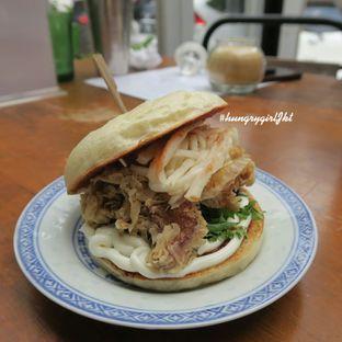 Foto 2 - Makanan di Bao Ji oleh Astrid Wangarry
