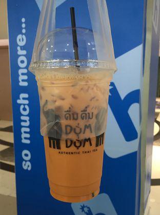 Foto 1 - Makanan di Dum Dum Thai Drinks oleh Andrika Nadia