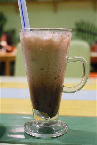Foto 8 - Makanan(Chocolate Milk) di Warlaman oleh Novita Purnamasari