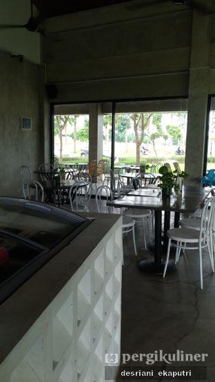Foto 4 - Interior di Locarasa oleh Desriani Ekaputri (@rian_ry)