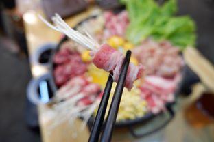 Foto 2 - Makanan di Babakaran Street oleh Hendry Jonathan