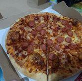 Foto di Domino's Pizza