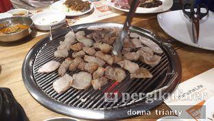 Foto 2 - Makanan di Chung Gi Wa oleh Donna Trianty