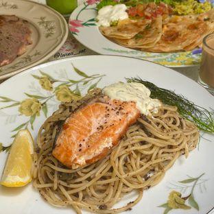 Foto review Bakerzin oleh Levina JV (IG : levina_eat ) 4