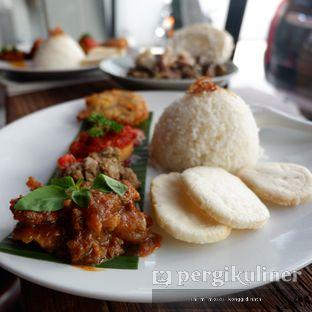 Foto 5 - Makanan di Senyum Indonesia oleh Oppa Kuliner (@oppakuliner)
