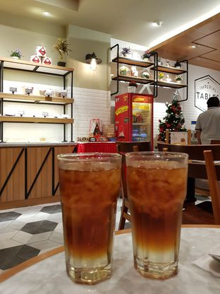 Foto 8 - Makanan di Imperial Tables oleh Clara Yunita