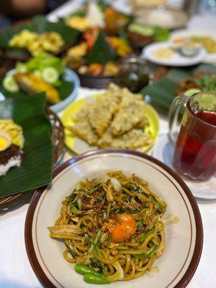 Foto 2 - Makanan di Nasi Bogana Ny. An Lay oleh Levina JV (IG : @levina_eat & @levinajv)