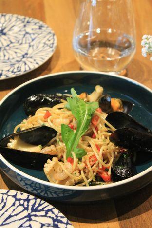 Foto 28 - Makanan di Planta Kitchen oleh Prido ZH