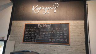 Foto review Kopingga? oleh Review Dika & Opik (@go2dika) 2