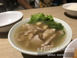 Foto 2 - Makanan di Song Fa Bak Kut Teh oleh Ghina Darin @gnadrn