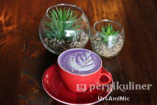 Foto 2 - Makanan di Meanwhile Coffee oleh UrsAndNic