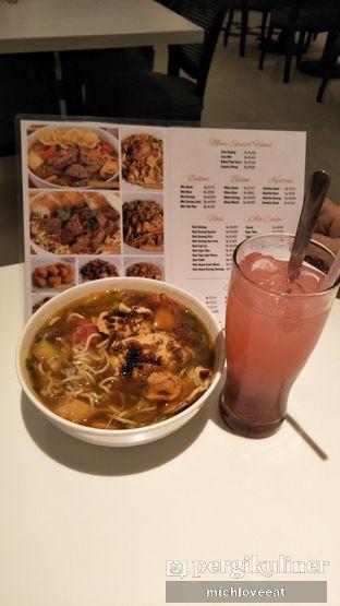 Foto 8 - Makanan di Henis oleh Mich Love Eat