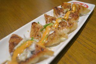 Foto 2 - Makanan di Tokyo Belly oleh IG: biteorbye (Nisa & Nadya)