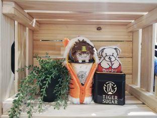 Foto 2 - Makanan di Tiger Sugar oleh Pocky's Gourmets • @pockygurume
