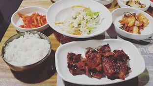 Foto - Makanan di Chung Gi Wa oleh Dennis Tu