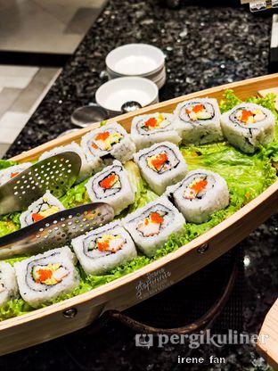 Foto 5 - Makanan di Shaburi & Kintan Buffet oleh Irene Stefannie @_irenefanderland