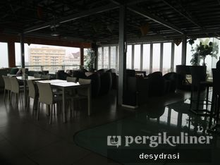 Foto 5 - Interior di Goldstar 360 oleh Desy Mustika