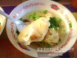 Foto 2 - Makanan di Bakmie Ayun Pinangsia oleh Fransiscus