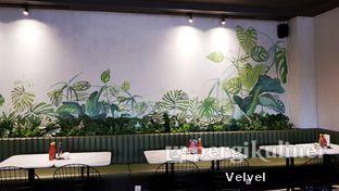 Foto review B'Steak Grill & Pancake oleh Velvel  3