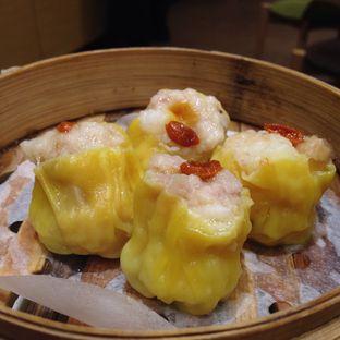 Foto review Tim Ho Wan oleh Hanna Yulia 5