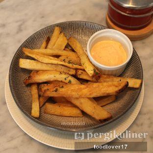 Foto 5 - Makanan di Goedkoop oleh Sillyoldbear.id
