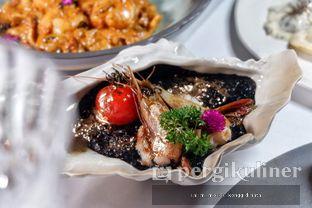 Foto review Oso Ristorante Indonesia oleh Oppa Kuliner (@oppakuliner) 11