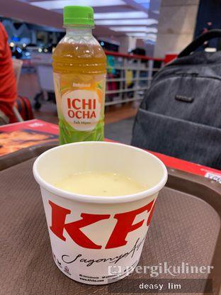Foto review KFC oleh Deasy Lim 4