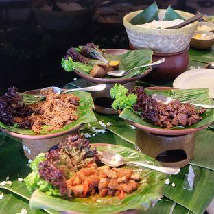 Foto 5 - Makanan di Tesate oleh dk_chang