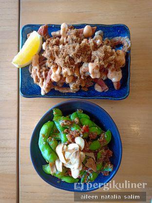 Foto 3 - Makanan di Sushi Hiro oleh @NonikJajan