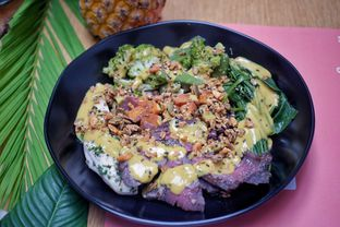 Foto 1 - Makanan di Fedwell oleh Deasy Lim