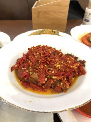 Foto 4 - Makanan di Sepiring Padang oleh Mitha Komala