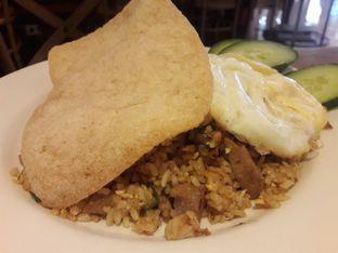 Foto 2 - Makanan di Kafe Betawi First oleh Michael Wenadi