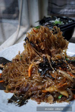 Foto review WAKI Japanese BBQ Dining oleh Drummer Kuliner 3