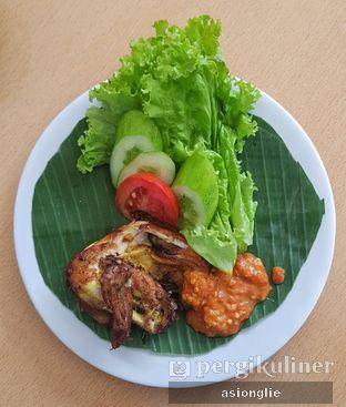 Foto review Mama Pipi oleh Asiong Lie @makanajadah 3