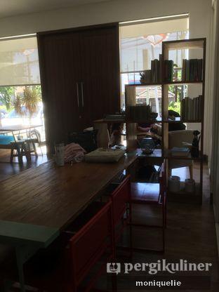 Foto 2 - Interior di Arung Senja oleh Monique @mooniquelie @foodinsnap