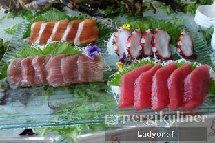 Foto 31 - Makanan di Gaia oleh Ladyonaf @placetogoandeat