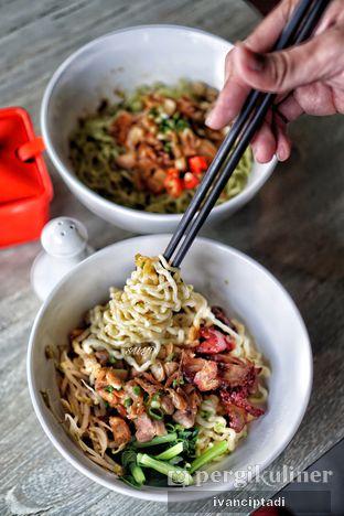 Foto review Cliff Noodl Bar oleh Ivan Ciptadi @spiceupyourpalette 1