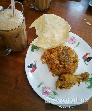 Foto 1 - Makanan di Ah Mei Cafe oleh Tissa Kemala