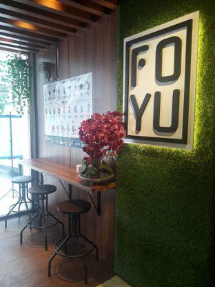 Foto review Fo Yu Coffee oleh Michael Wenadi  2