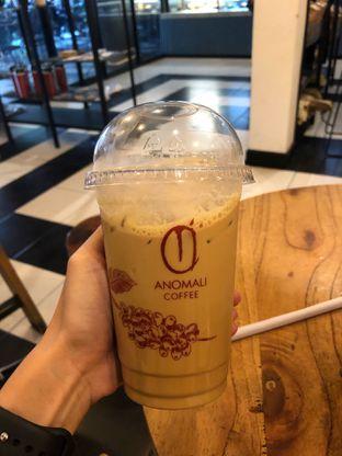 Foto - Makanan di Anomali Coffee oleh feedthecat