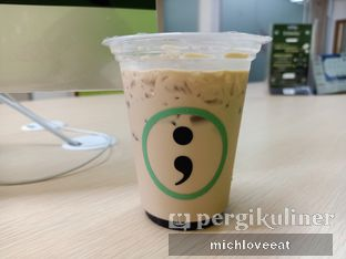 Foto review Kopi Titikoma oleh Mich Love Eat 5