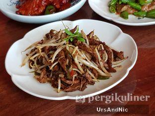 Foto 9 - Makanan di Hakkasan - Alila Hotel SCBD oleh UrsAndNic