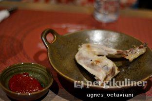 Foto 3 - Makanan(Ayam Pop) di Marco Padang Grill oleh Agnes Octaviani