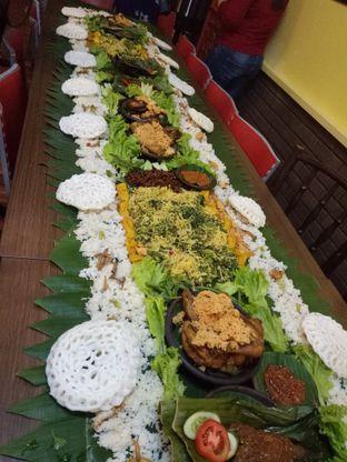 Foto 6 - Makanan di Balcon oleh Juliana