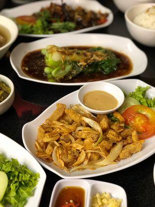 Foto review Xin Yi Bak Kut Teh oleh kulineran_koko 3
