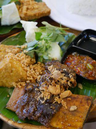 Foto review Ayam Penyet Ria oleh Olivia @foodsid 2