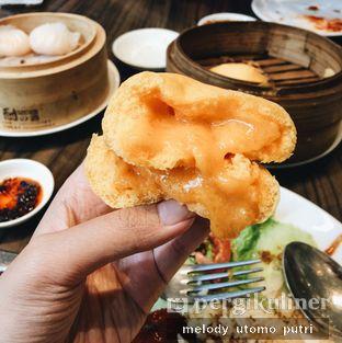 Foto 8 - Makanan di Imperial Chef oleh Melody Utomo Putri
