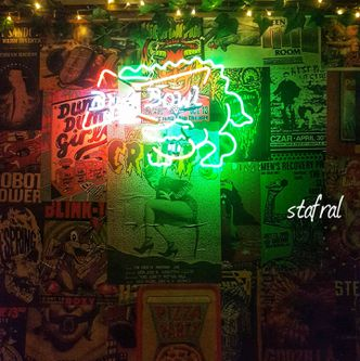 Foto Interior di Duck Down Pizza Party