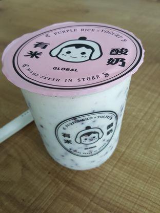 Foto 3 - Makanan di Yomie's Rice X Yogurt oleh Stallone Tjia (@Stallonation)